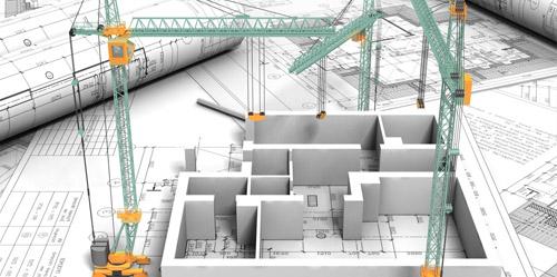 Elaboración de planos, proyecto y estado de mediciones por personal técnico cualificad